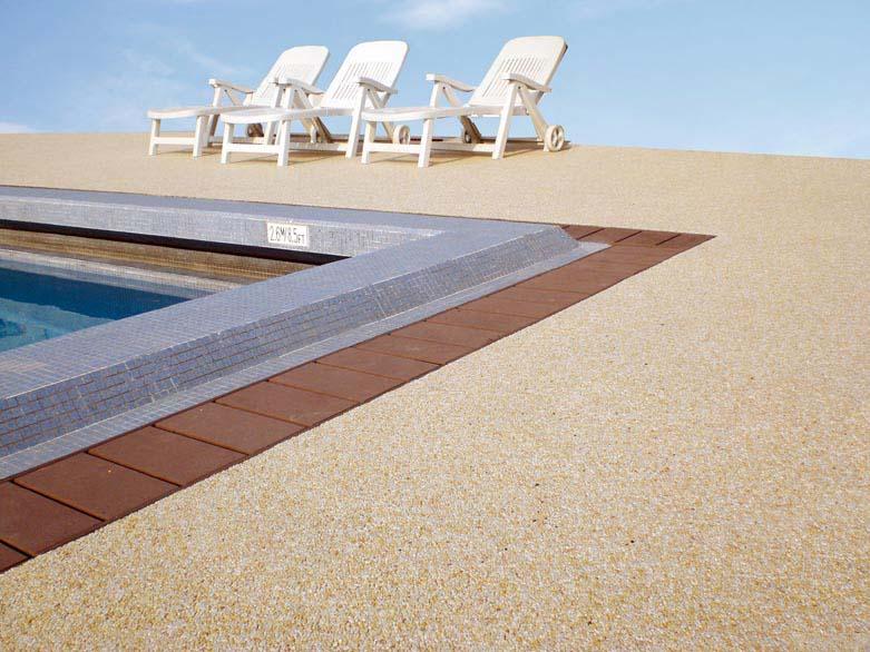 Gran Stone Carpet