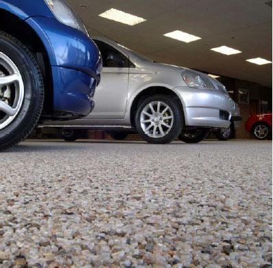 Parcari Garaje Auto