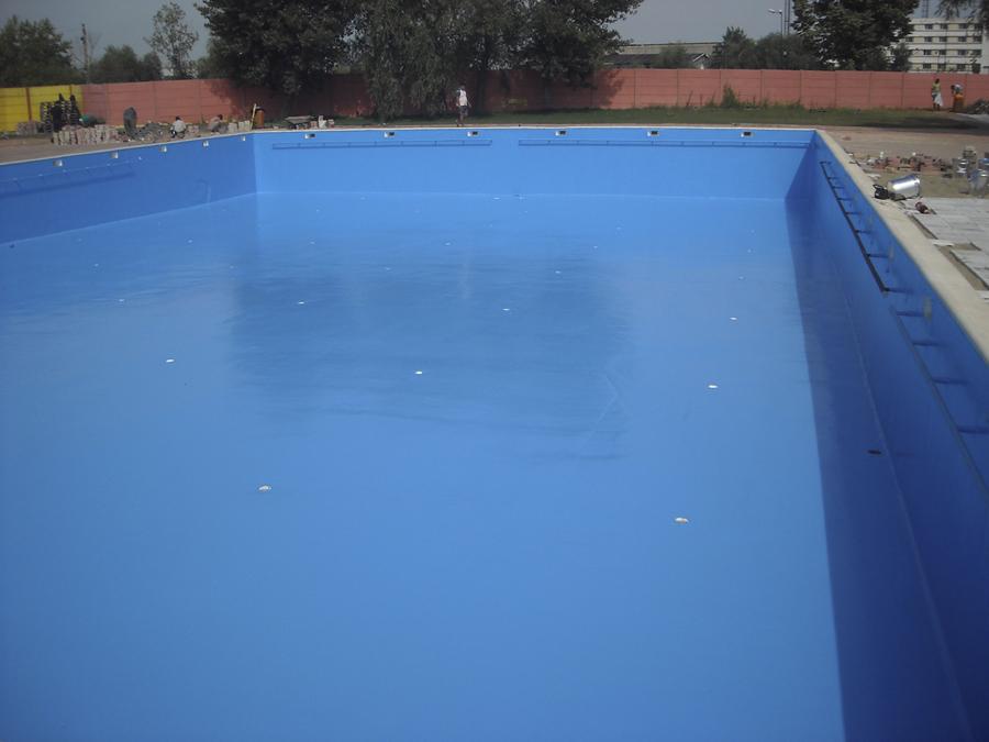 hermetic-piscina-